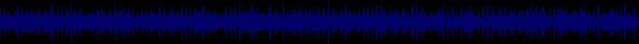 waveform of track #33427