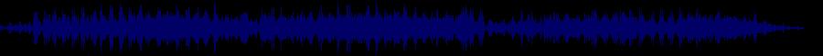 waveform of track #33429