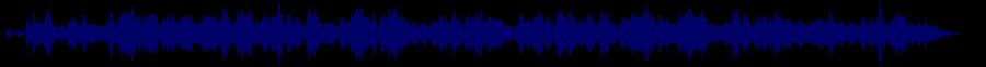 waveform of track #33450