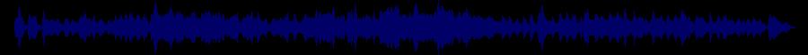 waveform of track #33464
