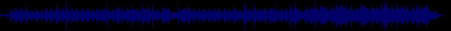 waveform of track #33476