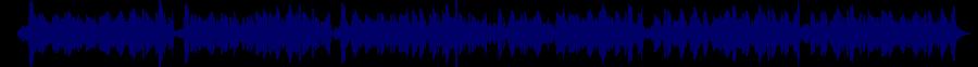 waveform of track #33477
