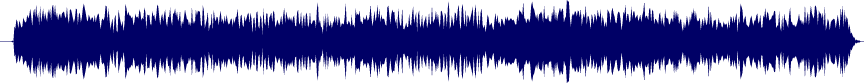 waveform of track #33502