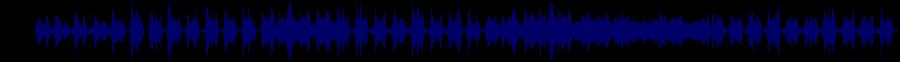waveform of track #33508