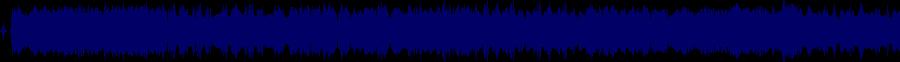 waveform of track #33514