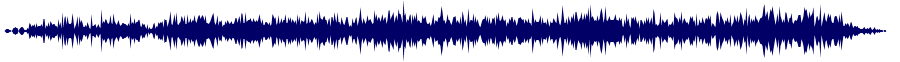 waveform of track #33537