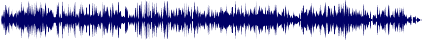 waveform of track #33538