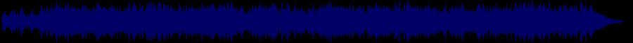 waveform of track #33544