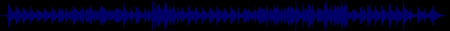 waveform of track #33554