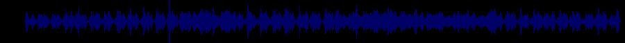 waveform of track #33557