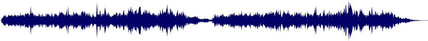 waveform of track #33559