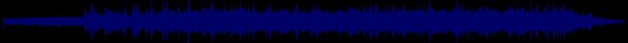 waveform of track #33561