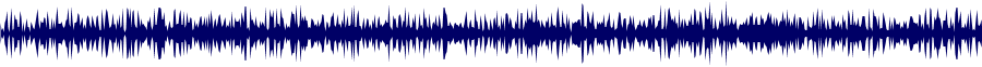waveform of track #33568