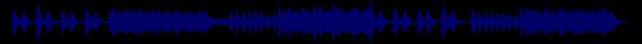 waveform of track #33576