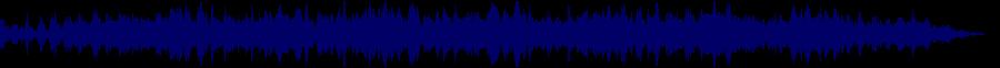 waveform of track #33593