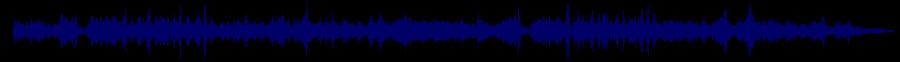 waveform of track #33594