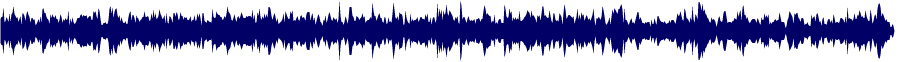 waveform of track #33615