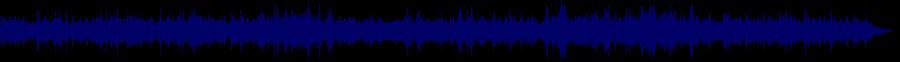 waveform of track #33619