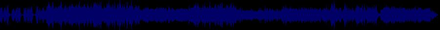 waveform of track #33637