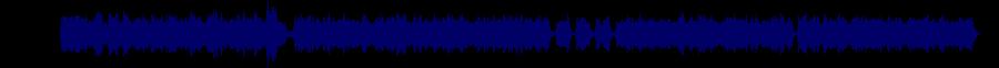 waveform of track #33638