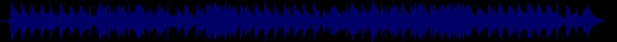 waveform of track #33657