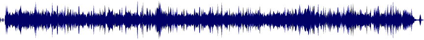 waveform of track #33658