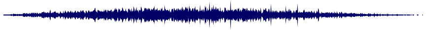 waveform of track #33665