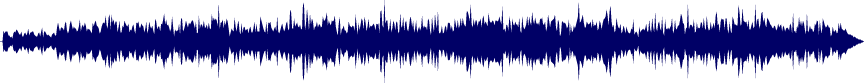 waveform of track #33686