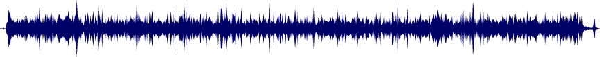 waveform of track #33690