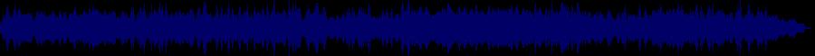 waveform of track #33691