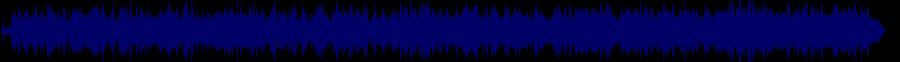 waveform of track #33767