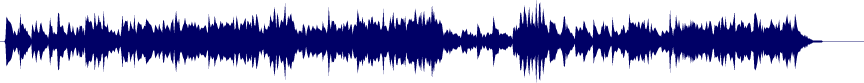 waveform of track #33806