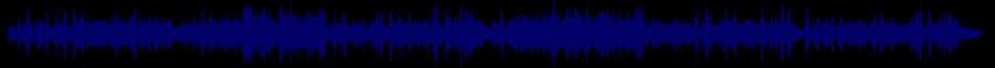 waveform of track #33816