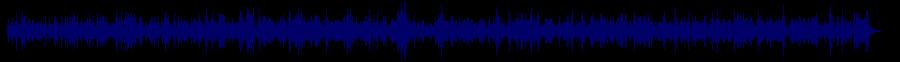 waveform of track #33839
