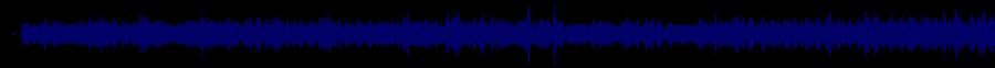 waveform of track #33847