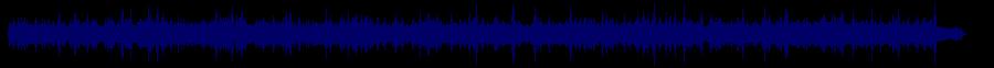 waveform of track #33849