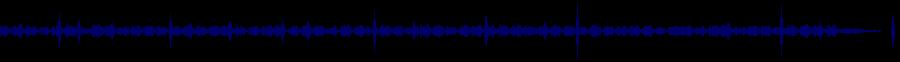 waveform of track #33854