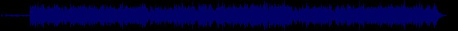 waveform of track #33860