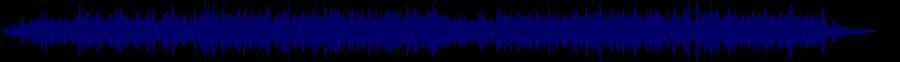 waveform of track #33861