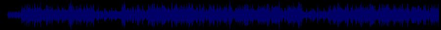 waveform of track #33862