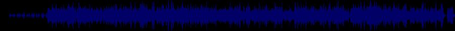 waveform of track #33874