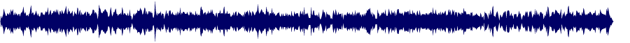 waveform of track #33875