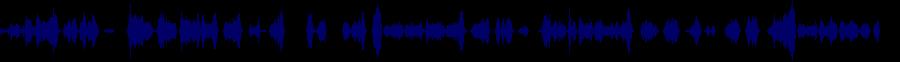 waveform of track #33890