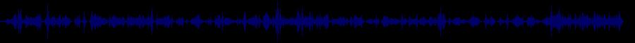 waveform of track #33891