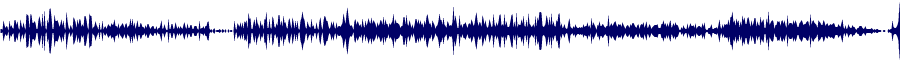 waveform of track #33896