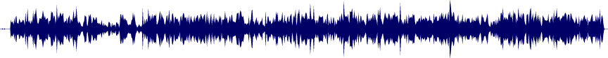 waveform of track #33904