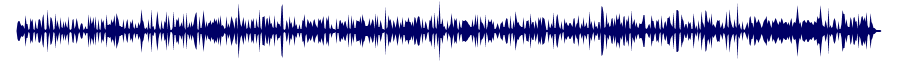 waveform of track #33905