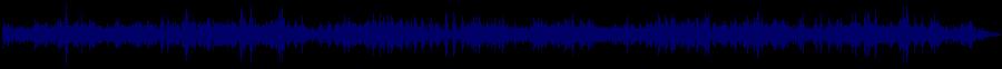 waveform of track #33912