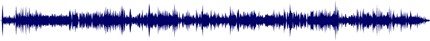 waveform of track #33918
