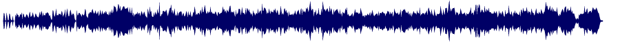 waveform of track #33941